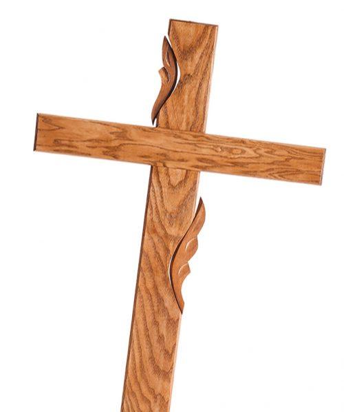 Grave Crosses