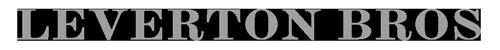 Leverton Bros Logo